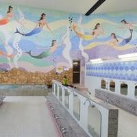あづま浴泉