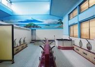 島田浴場のサムネイル