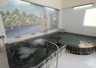 旭湯のサムネイル
