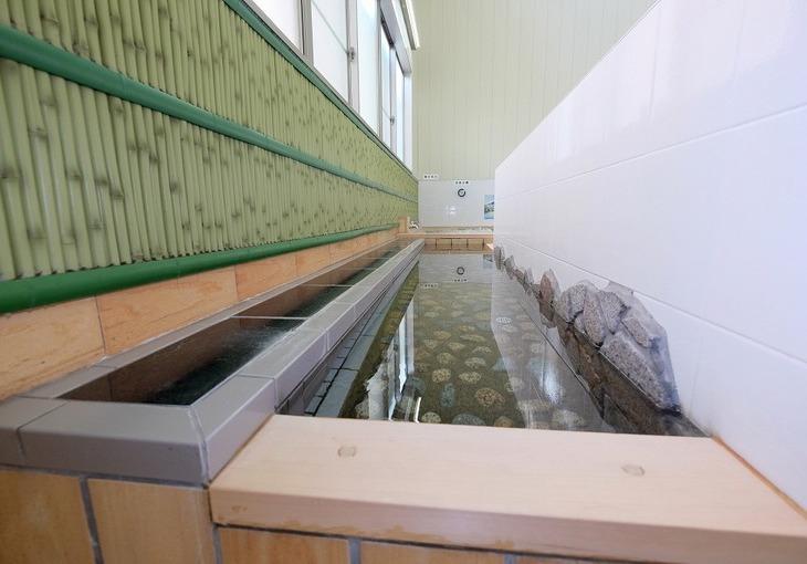 金泉湯のサムネイル