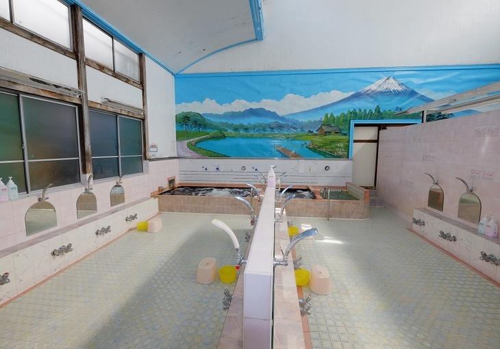 小島湯のサムネイル