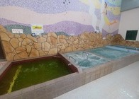 あづま浴泉のサムネイル