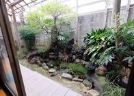 竹の湯のサムネイル