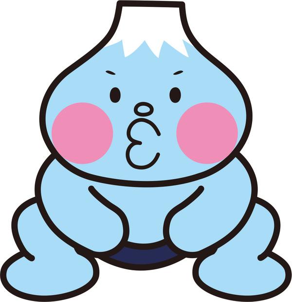 お湯の富士・江戸川「食」「文化」の祭典に参加します。