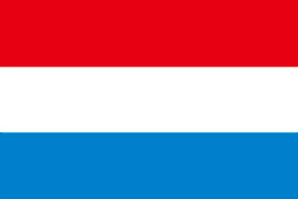 オランダ学