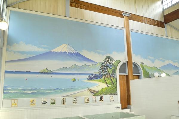 銭湯、温泉、スーパー銭湯の違いとは? それぞれの決まりや特徴を解説!